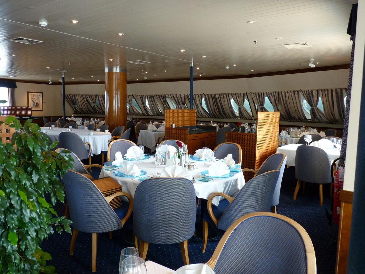 A bordo di Windsurf 22-23-giugno-locali-publici-1-jpg