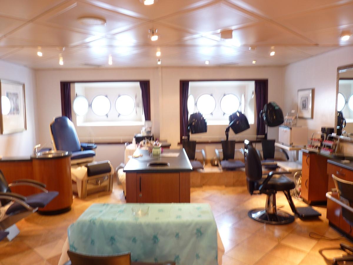 A bordo di Windsurf 22-23-giugno-spa-3-jpg