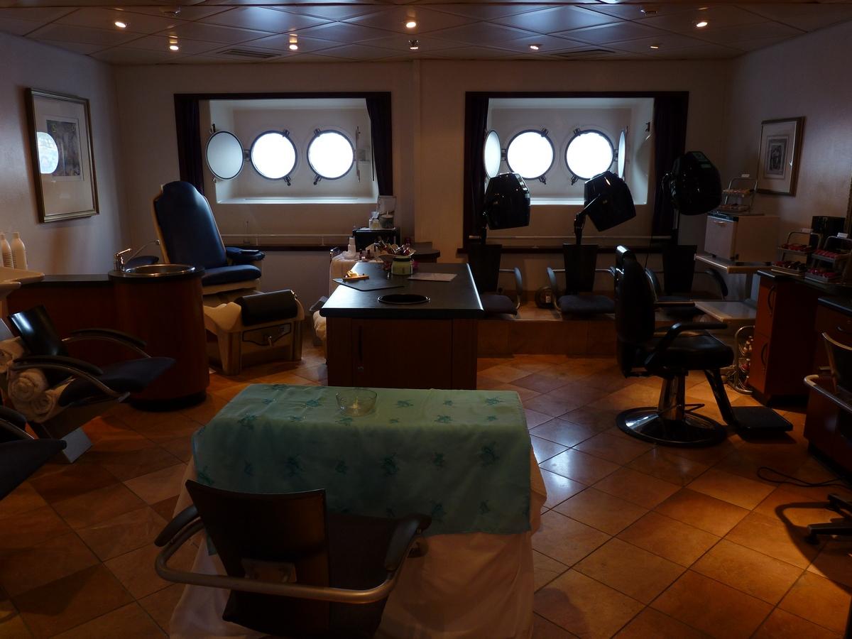 A bordo di Windsurf 22-23-giugno-spa-4-jpg