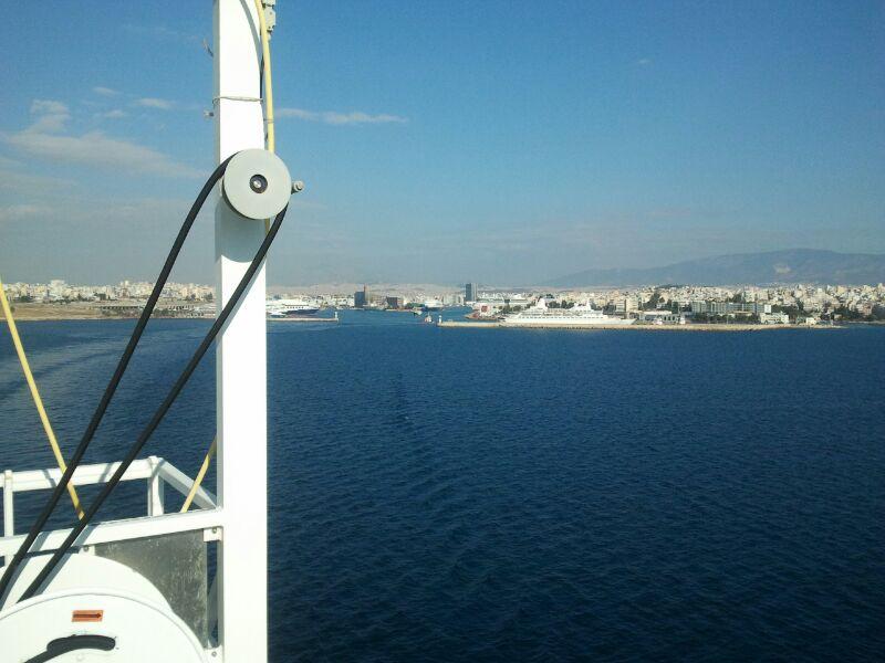 2013/11/04 Atene Costa Deliziosa-atene-costa-deliziosa-diretta-liveboat-crociere-5-jpg