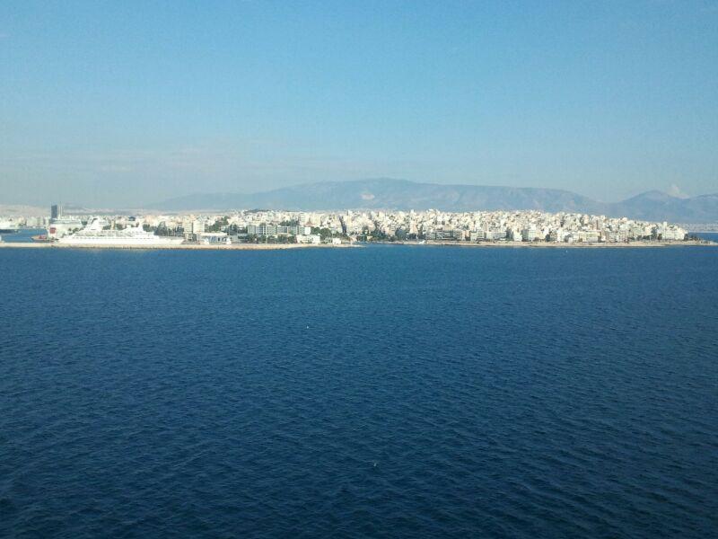 2013/11/04 Atene Costa Deliziosa-atene-costa-deliziosa-diretta-liveboat-crociere-6-jpg