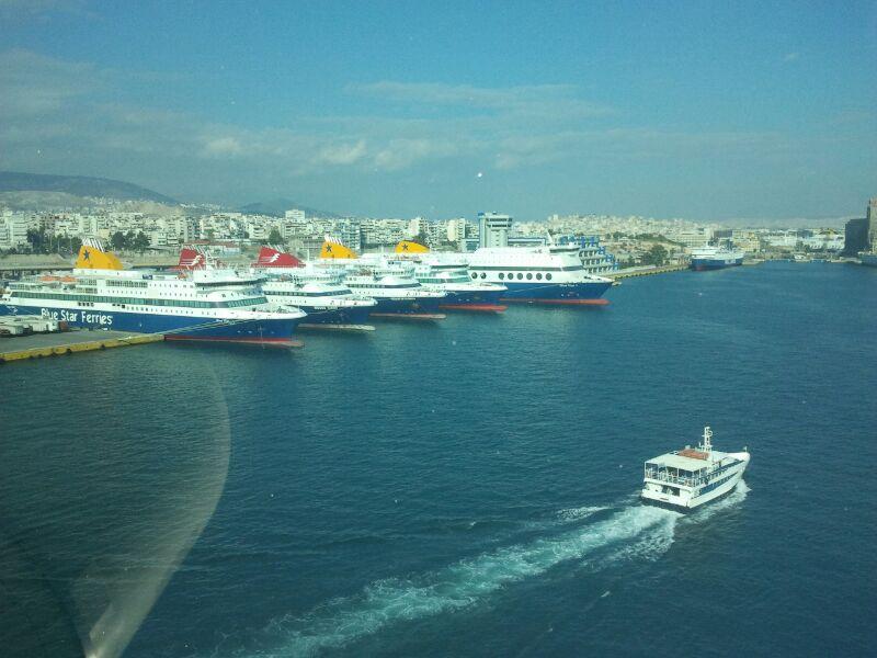 2013/11/04 Atene Costa Deliziosa-atene-costa-deliziosa-diretta-liveboat-crociere-7-jpg