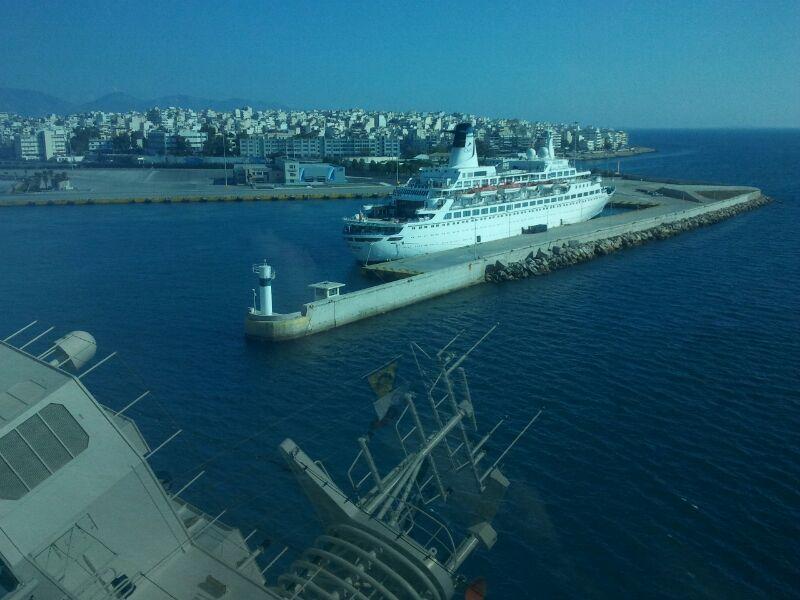 2013/11/04 Atene Costa Deliziosa-atene-costa-deliziosa-diretta-liveboat-crociere-10-jpg