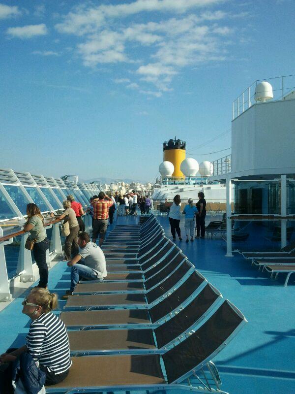 2013/11/04 Atene Costa Deliziosa-atene-costa-deliziosa-diretta-liveboat-crociere-11-jpg