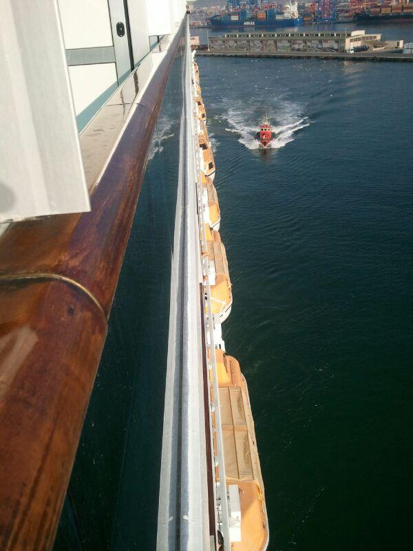 2013/11/04  Smirne  Costa Pacifica-partenza-smirne-diretta-nave-pacifica-forum-liveboat-3-jpg
