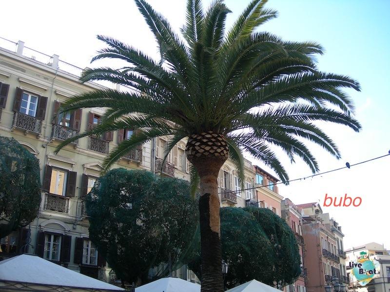 Costa neoRomantica - crociera di Pasqua - 2012-dscn2249-jpg