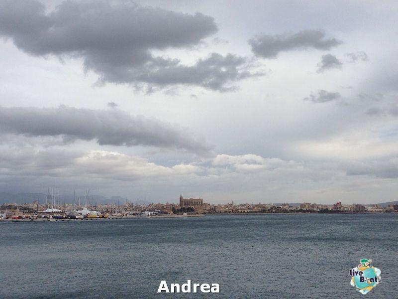 2013/11/03 Barcellona Costa Luminosa-costa-luminosa-barcellona-diretta-liveboat-crociere-12-jpg