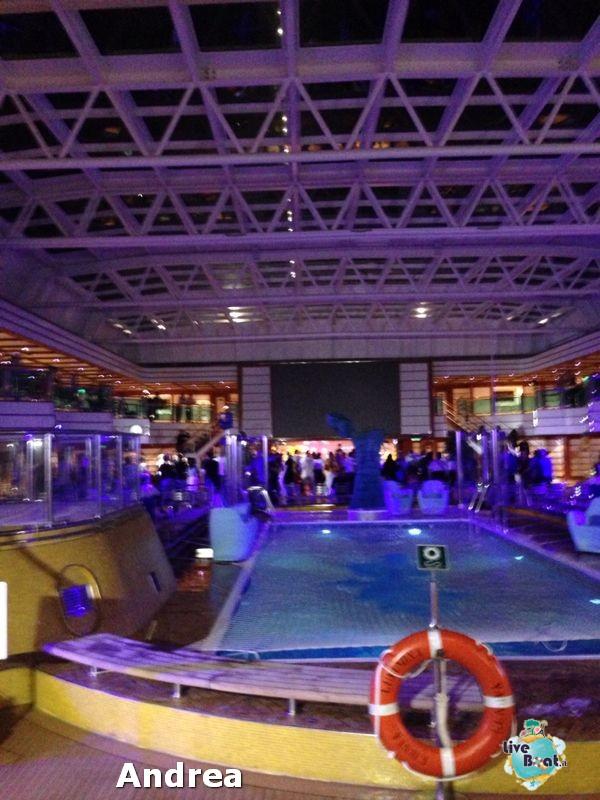 2013/11/03 Barcellona Costa Luminosa-costa-luminosa-barcellona-diretta-liveboat-crociere-13-jpg