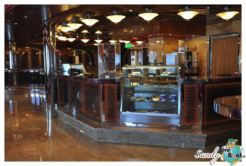 Caffetteria Porta d'Oro di Costa Favolosa-costa_favolosa_caffetteria_porta_d-oro002-jpg