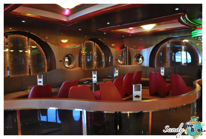 Caffetteria Porta d'Oro di Costa Favolosa-costa_favolosa_caffetteria_porta_d-oro003-jpg
