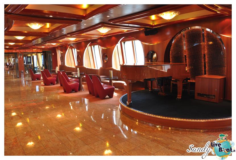 Caffetteria Porta d'Oro di Costa Favolosa-costa_favolosa_caffetteria_porta_d-oro004-jpg