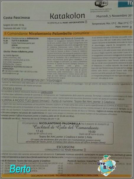 2013-11-05 Katakolon Costa Fascinosa-img-20131105-wa0002-jpg