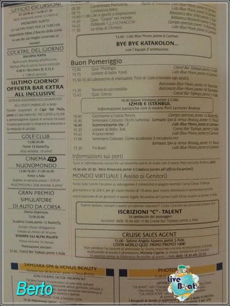 2013-11-05 Katakolon Costa Fascinosa-img-20131105-wa0003-jpg