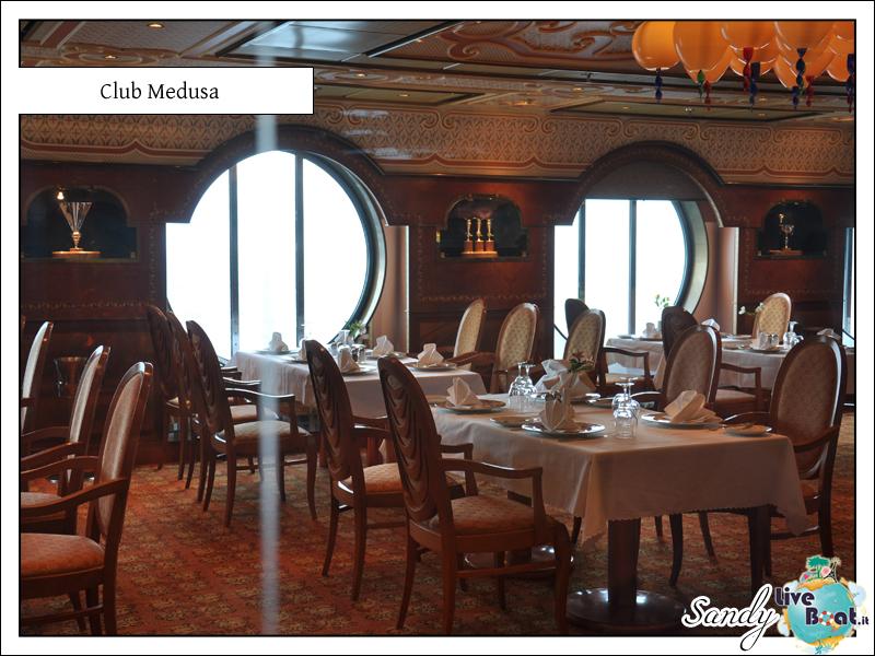 C.MEDITERRANEA-Oltre le Colonne d'Ercole, 31/05/12-10/06/12-costa_mediterranea_oltre_le_colonne_ercole-4-jpg