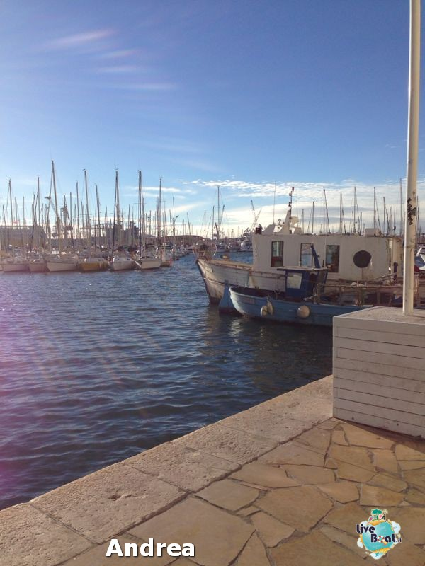 2013/11/05 Tolone (Marsiglia) Costa Luminosa-costa-luminosa-tolone-diretta-liveboat-crociere-1-jpg