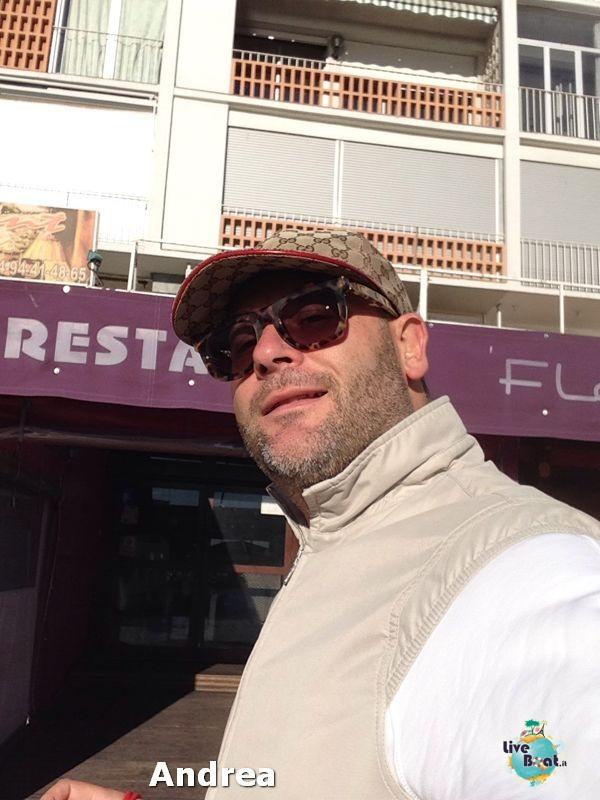 2013/11/05 Tolone (Marsiglia) Costa Luminosa-costa-luminosa-tolone-diretta-liveboat-crociere-3-jpg