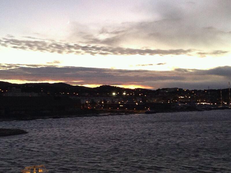 2013/11/05 Tolone (Marsiglia) Costa Luminosa-uploadfromtaptalk1383670063093-jpg
