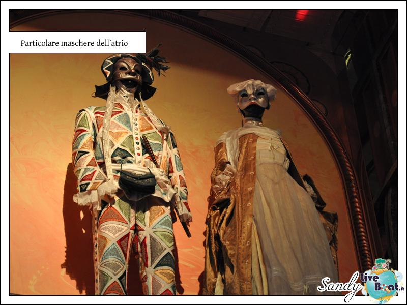 C.MEDITERRANEA-Oltre le Colonne d'Ercole, 31/05/12-10/06/12-costa_mediterranea_oltre_le_colonne_ercole-9-jpg