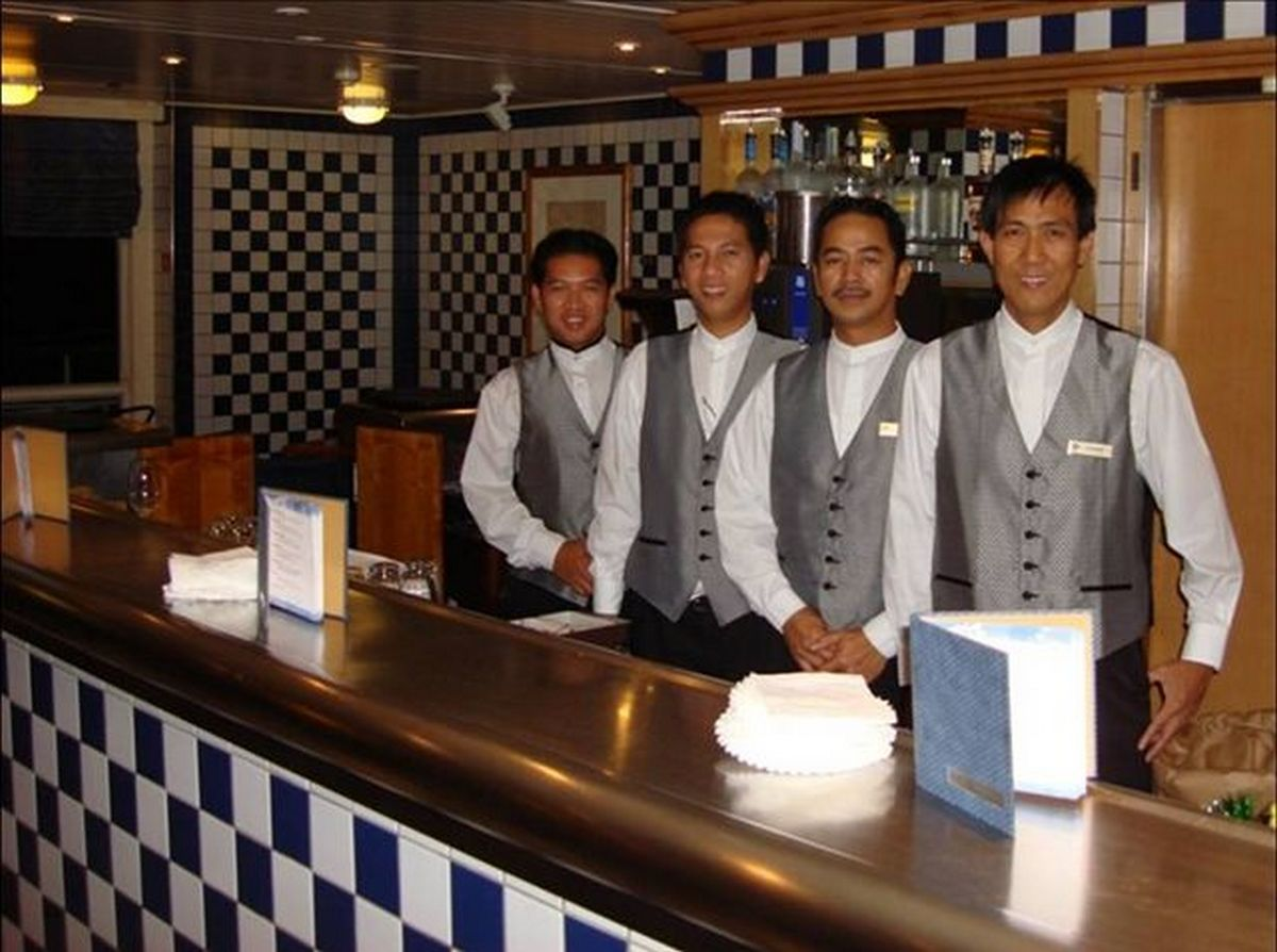 A bordo di Windsurf 22-23-giugno-camerieri-jpg