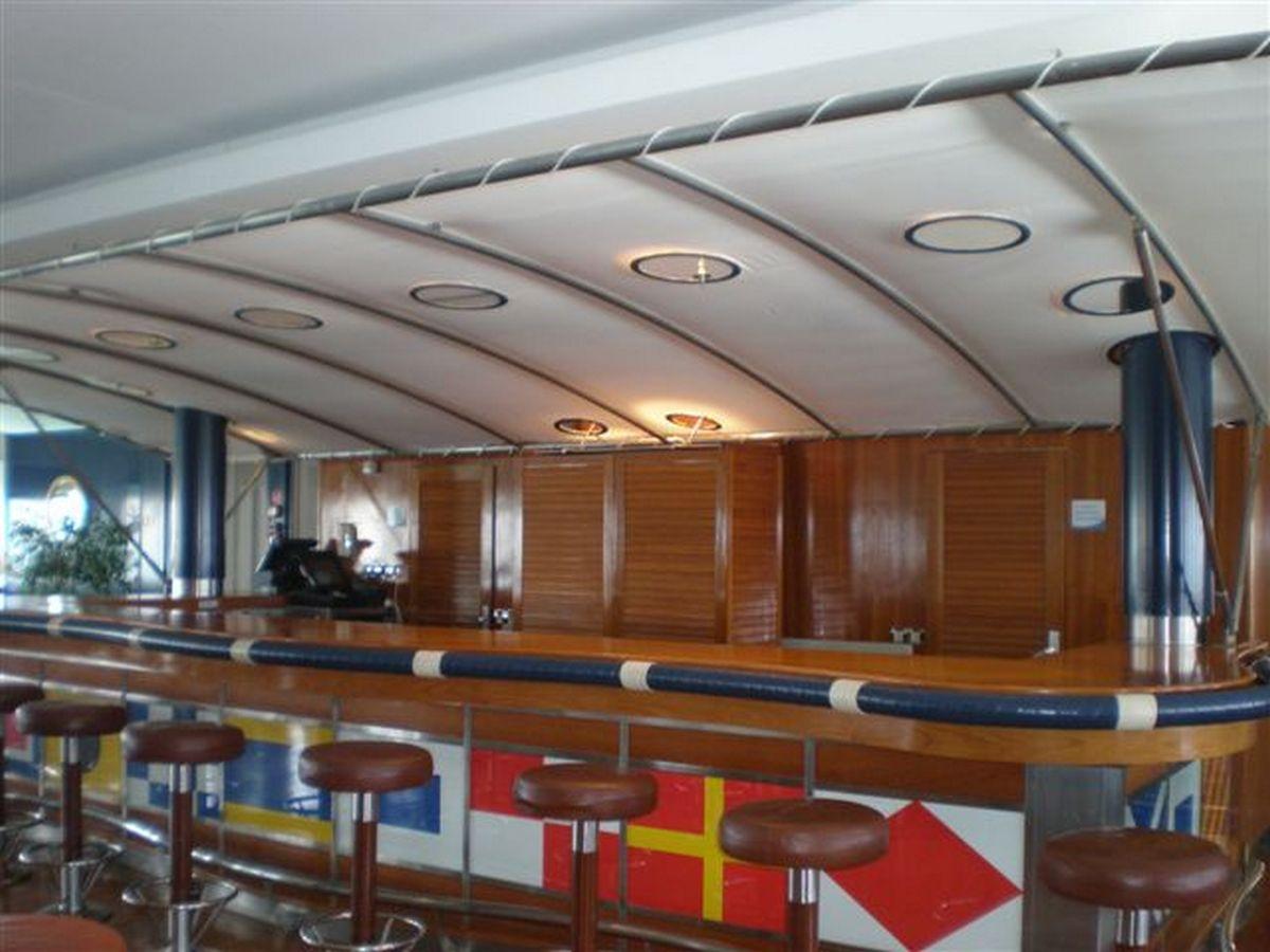 A bordo di Windsurf 22-23-giugno-longe-bar-jpg