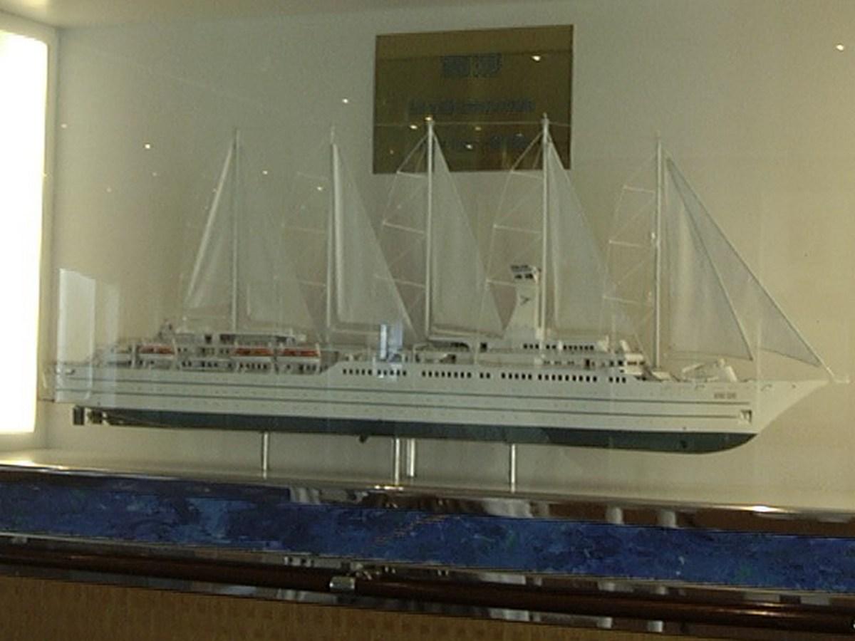 A bordo di Windsurf 22-23-giugno-modellino-nave-ws2-jpg