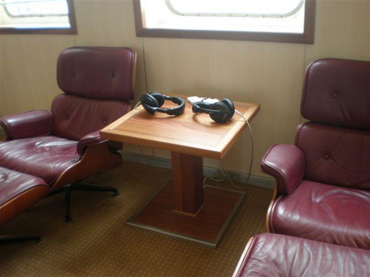 A bordo di Windsurf 22-23-giugno-musica-relax-jpg