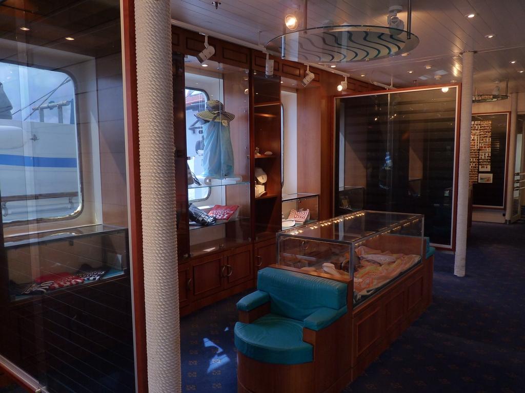 A bordo di Windsurf 22-23-giugno-p1010286-jpg
