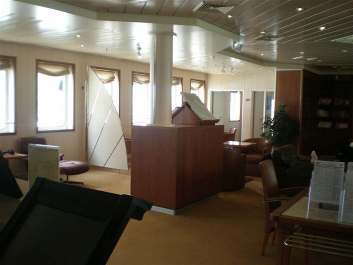 A bordo di Windsurf 22-23-giugno-panoramica-libreria-jpg