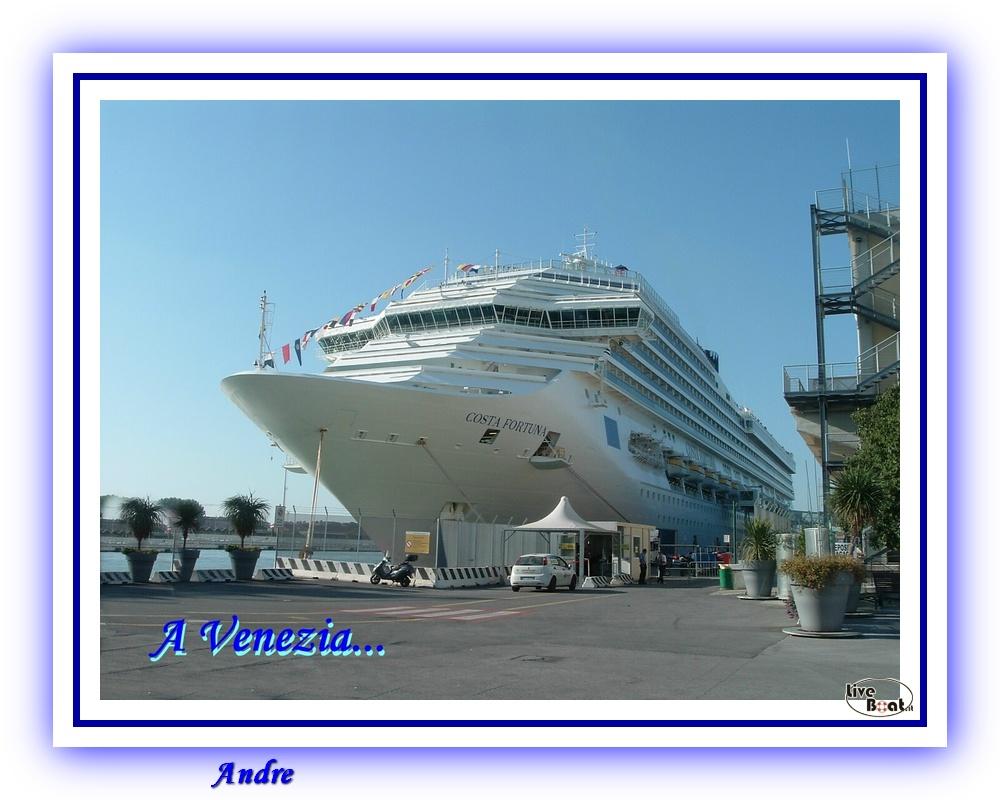 Isole Greche - Costa Fortuna - Andre-costa-fortuna-isole-greche-liveboat-crociere-1-jpg