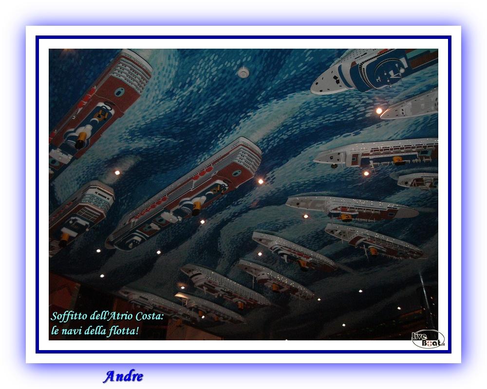 Isole Greche - Costa Fortuna - Andre-costa-fortuna-isole-greche-liveboat-crociere-3-jpg