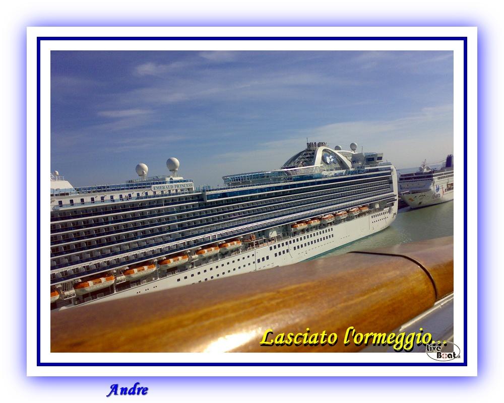 Isole Greche - Costa Fortuna - Andre-costa-fortuna-isole-greche-liveboat-crociere-4-jpg