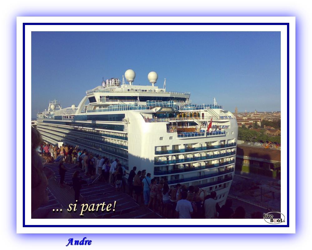 Isole Greche - Costa Fortuna - Andre-costa-fortuna-isole-greche-liveboat-crociere-5-jpg