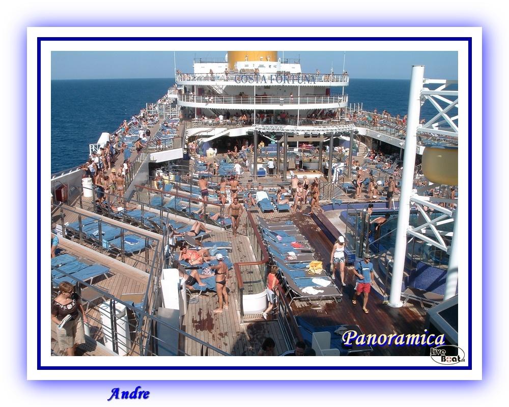 Isole Greche - Costa Fortuna - Andre-costa-fortuna-isole-greche-liveboat-crociere-6-jpg