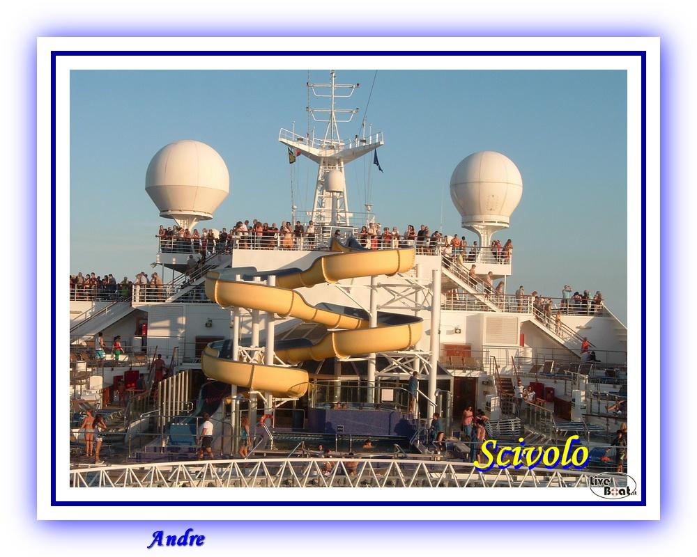 Isole Greche - Costa Fortuna - Andre-costa-fortuna-isole-greche-liveboat-crociere-7-jpg