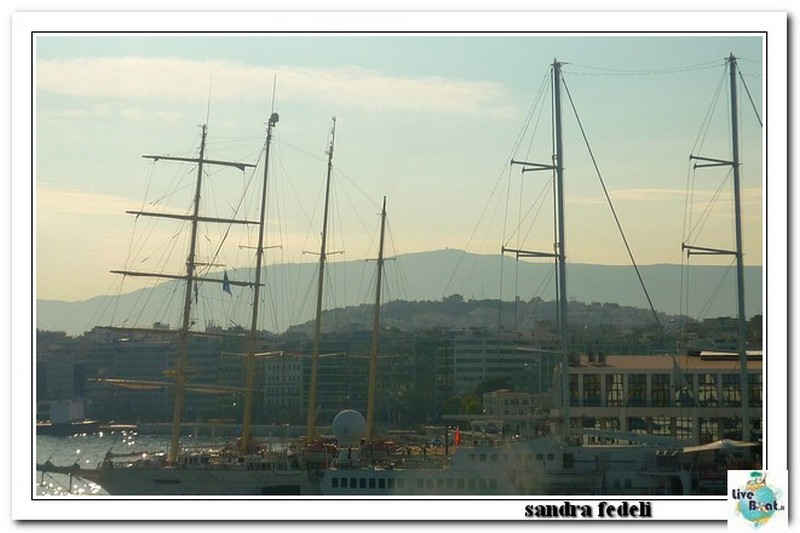 07/06/2013 Costa deliziosa - Ritorno in Terra Santa-image00124-jpg