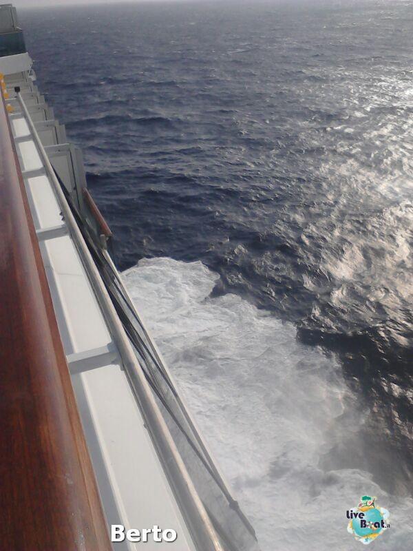 2013-11-05 Katakolon Costa Fascinosa-costa-fascinosa-diretta-liveboat-crociere-1-jpg