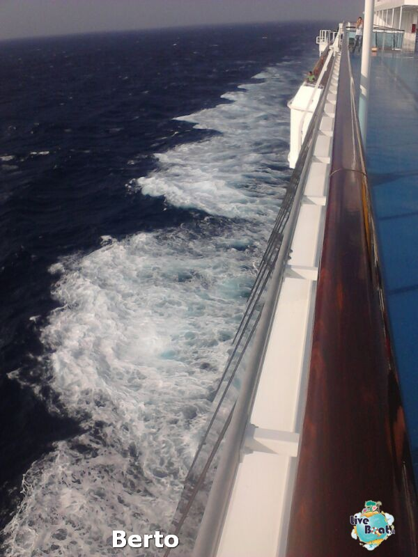 2013-11-05 Katakolon Costa Fascinosa-costa-fascinosa-diretta-liveboat-crociere-3-jpg