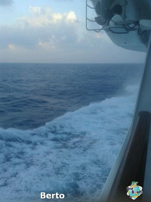 2013-11-05 Katakolon Costa Fascinosa-costa-fascinosa-diretta-liveboat-crociere-7-jpg