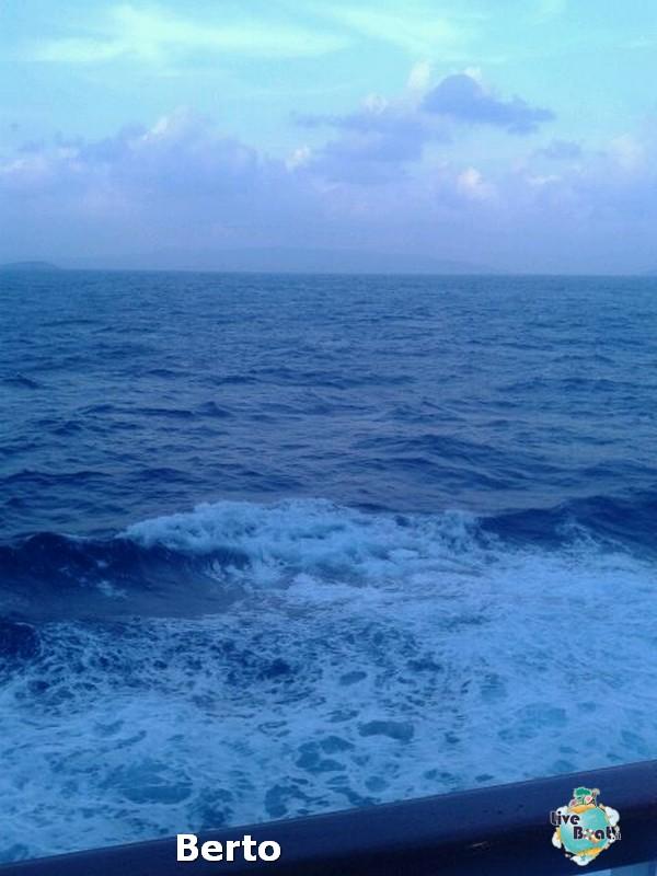 2013-11-05 Katakolon Costa Fascinosa-costa-fascinosa-diretta-liveboat-crociere-43-jpg