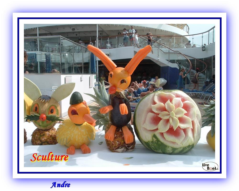 Isole Greche - Costa Fortuna - Andre-costa-fortuna-isole-greche-liveboat-crociere-12-jpg