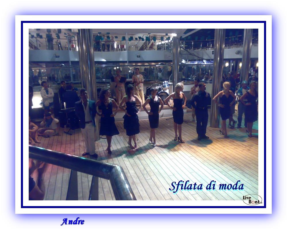 Isole Greche - Costa Fortuna - Andre-costa-fortuna-isole-greche-liveboat-crociere-15-jpg