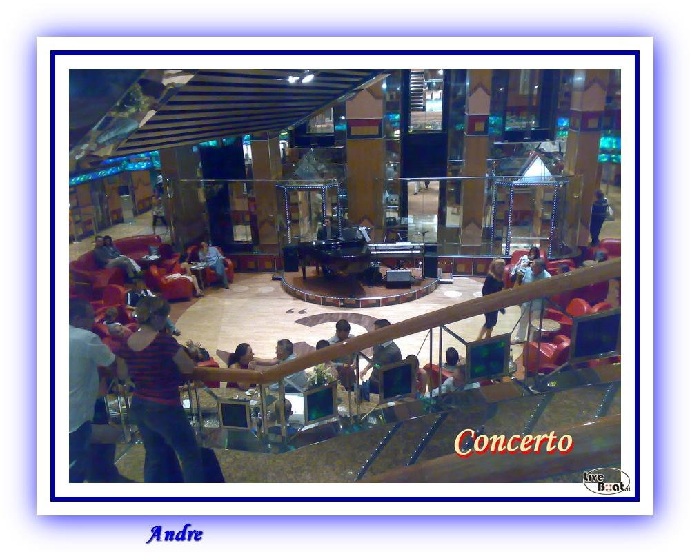 Isole Greche - Costa Fortuna - Andre-costa-fortuna-isole-greche-liveboat-crociere-16-jpg