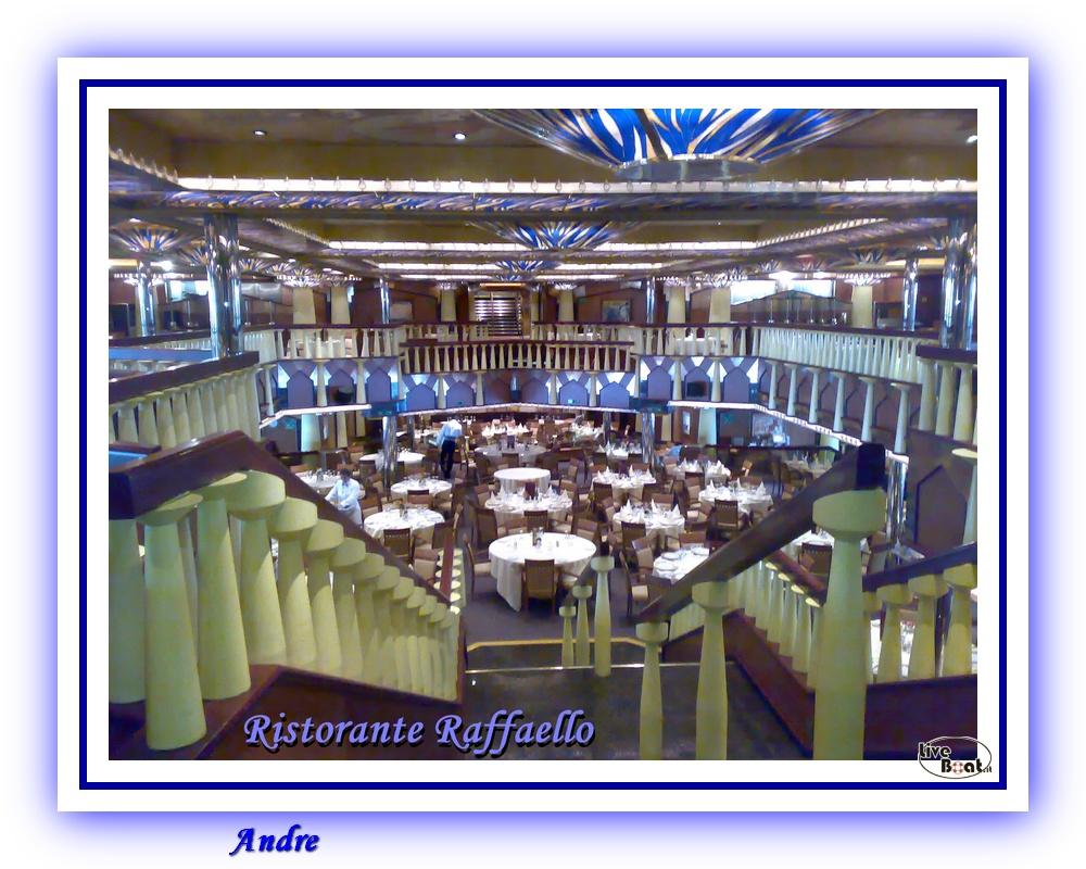Isole Greche - Costa Fortuna - Andre-costa-fortuna-isole-greche-liveboat-crociere-17-jpg
