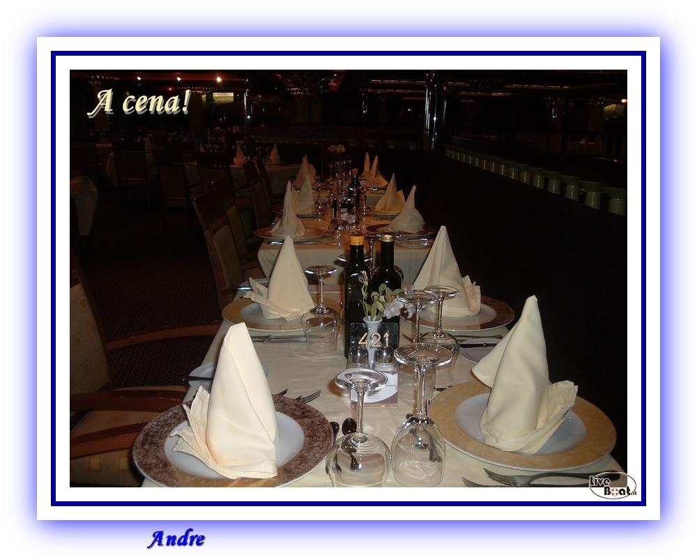 Isole Greche - Costa Fortuna - Andre-costa-fortuna-isole-greche-liveboat-crociere-18-jpg