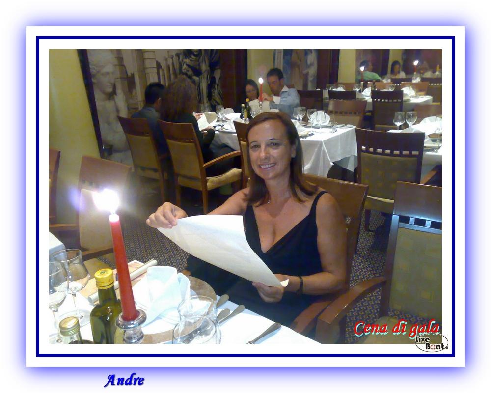 Isole Greche - Costa Fortuna - Andre-costa-fortuna-isole-greche-liveboat-crociere-19-jpg