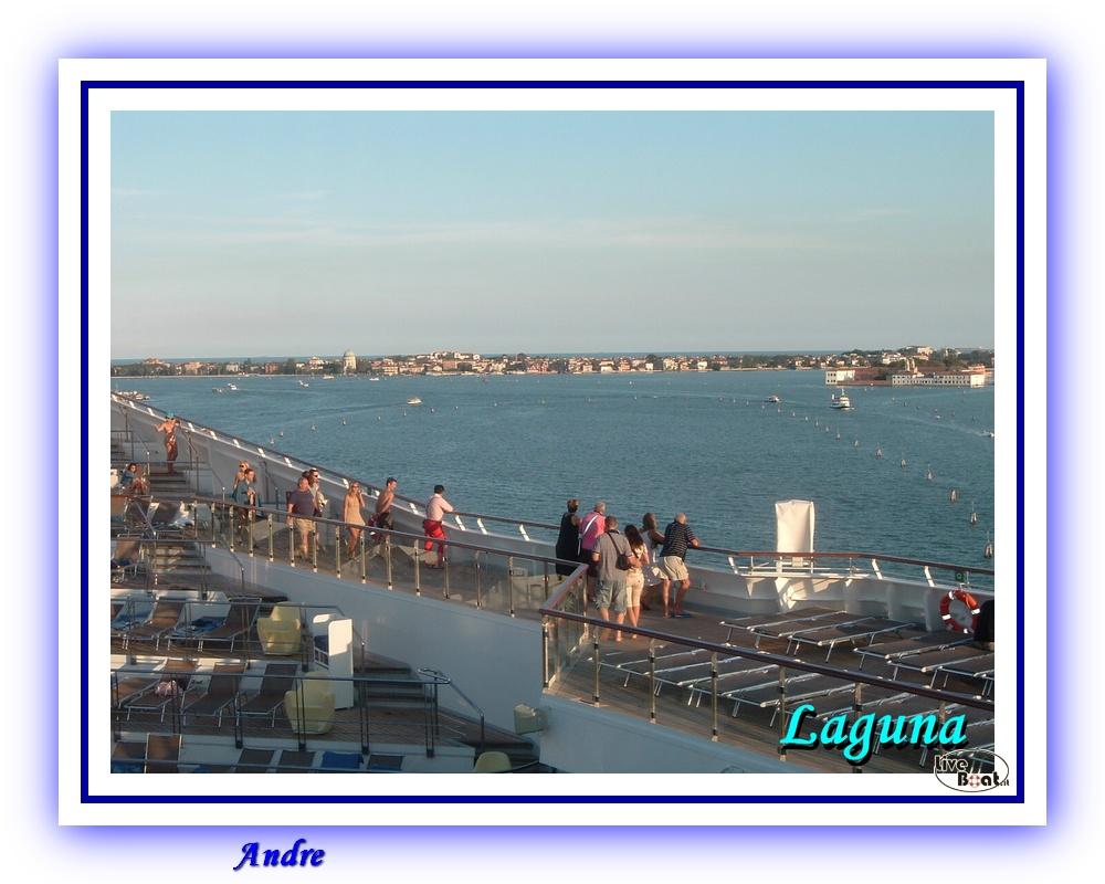 Isole Greche - Costa Fortuna - Andre-costa-fortuna-isole-greche-liveboat-crociere-42-jpg