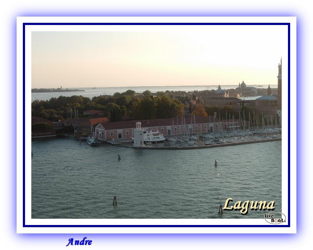 Isole Greche - Costa Fortuna - Andre-costa-fortuna-isole-greche-liveboat-crociere-43-jpg