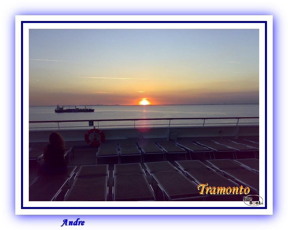 Isole Greche - Costa Fortuna - Andre-costa-fortuna-isole-greche-liveboat-crociere-46-jpg