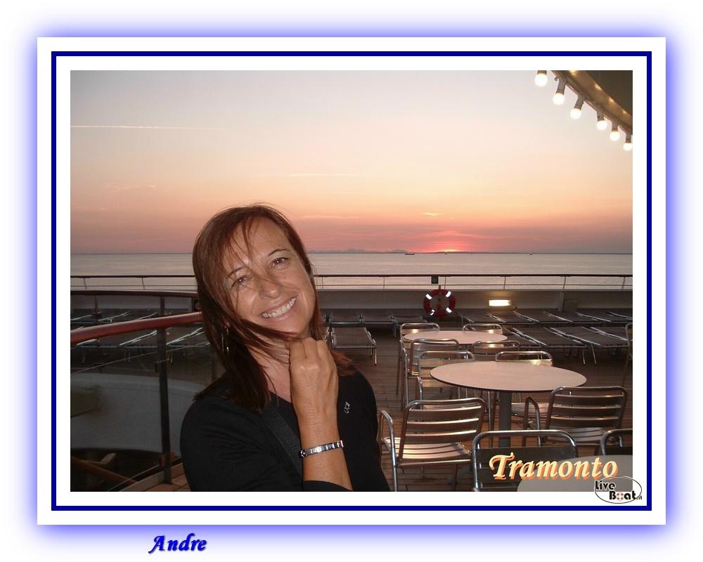 Isole Greche - Costa Fortuna - Andre-costa-fortuna-isole-greche-liveboat-crociere-47-jpg
