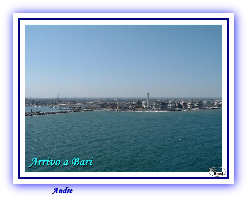 Isole Greche - Costa Fortuna - Andre-costa-fortuna-isole-greche-liveboat-crociere-48-jpg